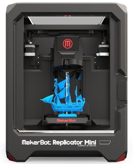 makerbot[1]