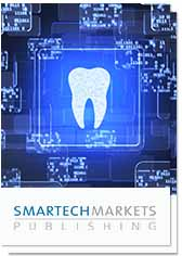 smartechmarkets-dentale