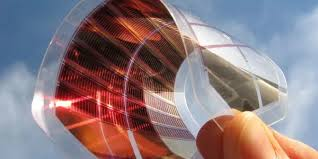 solar-printed-cell