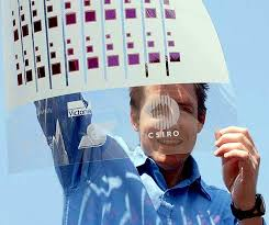 solar-printed-cell2