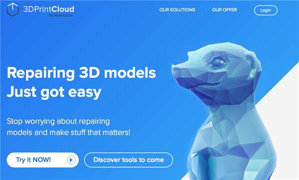 materialise-3dprintcloud