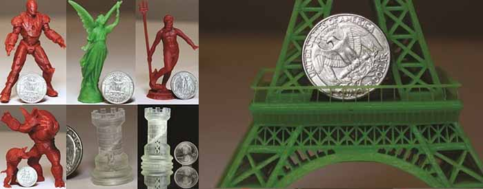 FSL-3D-3D-printed-objects2