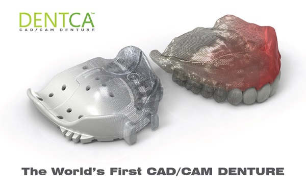 dentca-receives-fda-clearance-for-the-first-3d-printable-denture-base-material-3