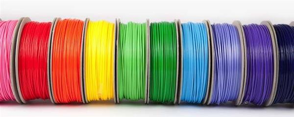 dutch-startup-3devo-prepares-launch-filament-extrusion-system-00004