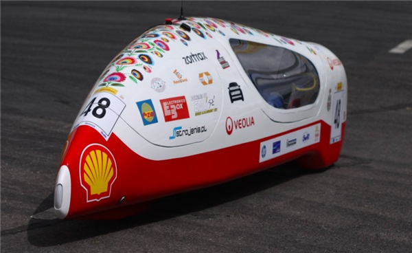 engineering-students-use-3d-printing-build-concept-cars-summer-competitions-00006