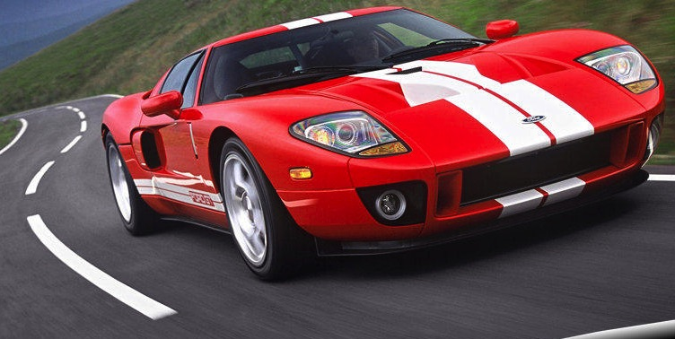 ford-gt-2005-06