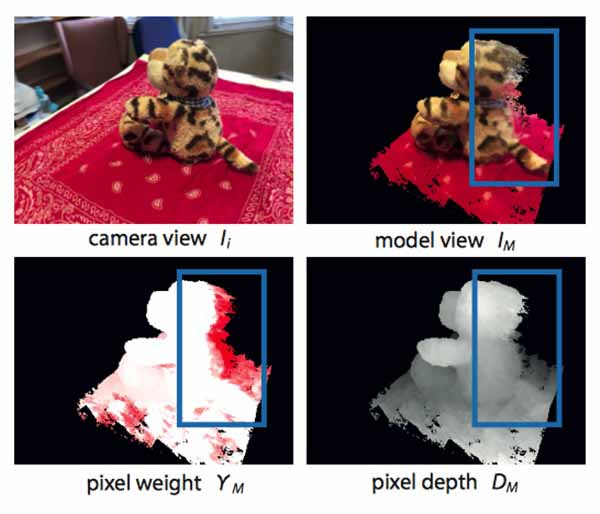 microsoft-researchers-scanning-3d-2