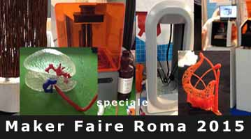 speciale_makerfaireRoma1