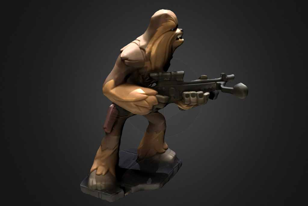 chewbacca_star_wars