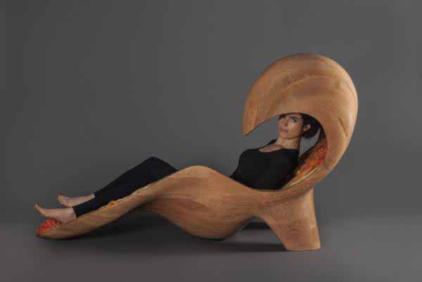 gemini-chaise-stampa-3d-