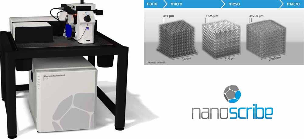 nanoscribe-3d-home