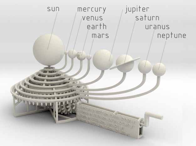 solar-system-stampa-3d-4