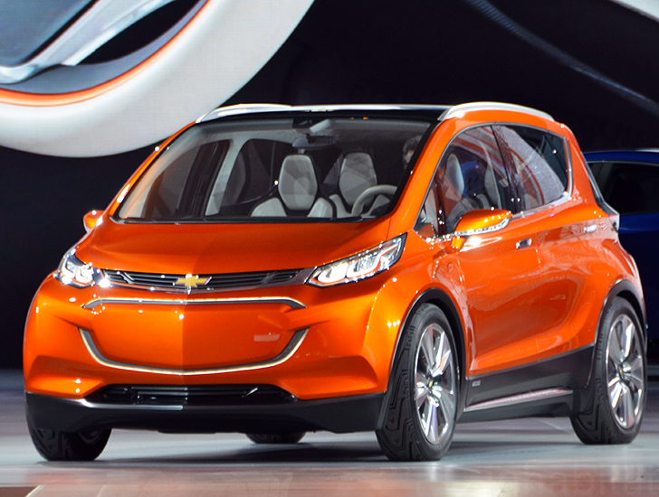 Chevrolet-Bolt-Electric-Vehicle-Concept-4