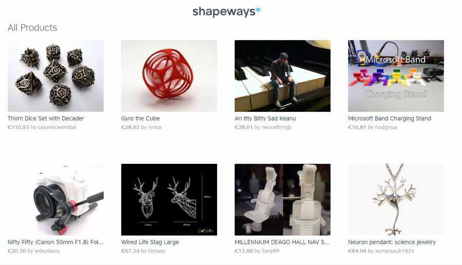 shapeways-3