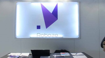 "Roboze Partecipa al ""Early Access Program"" del Distributed Manufacturing Targato SAP®"
