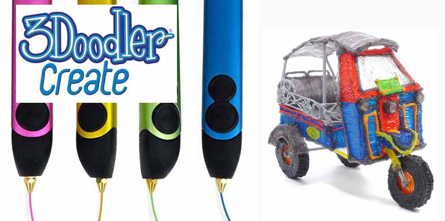 3doodler-create-HOME