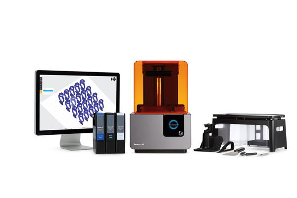 Formlabs-resina-calcinabile-4