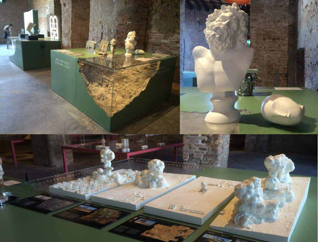 biennale-venezia-scam-the-word-2 - Copia
