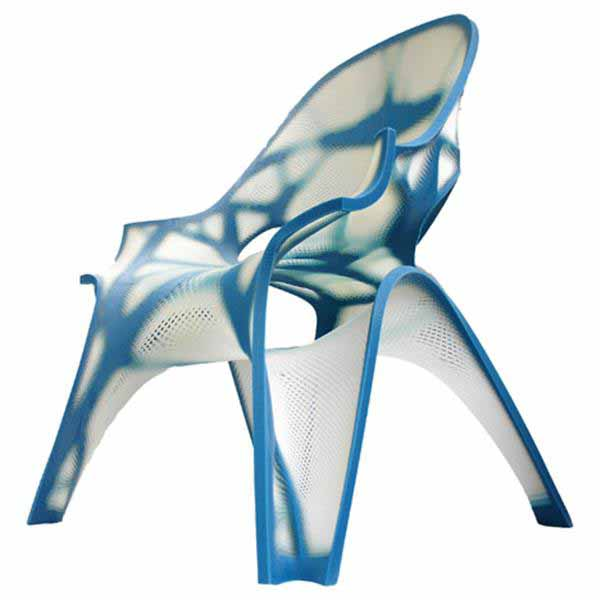 zaha-hadid-chair-3d-