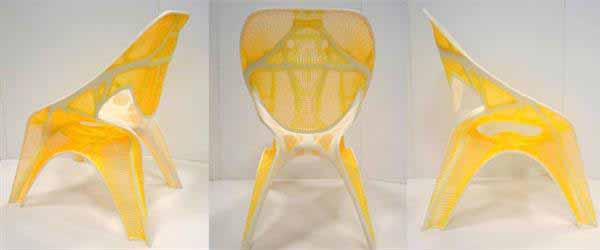 zaha-hadid-chair-3d-2