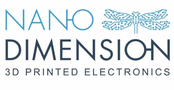 Nano_Dimension-logo1