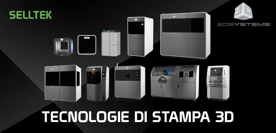 tecnologie-stampa-3d-home