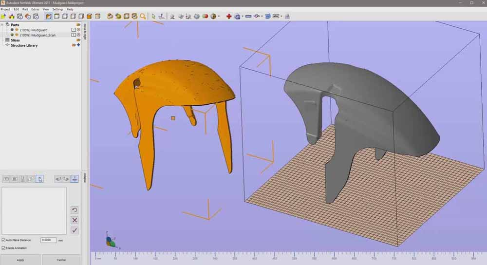 netfabb-software-4