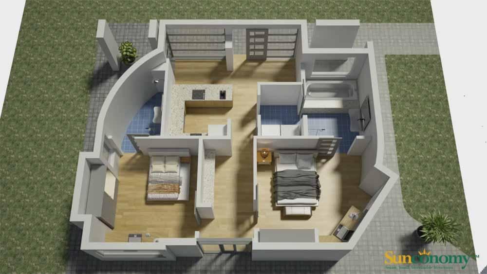 case-stampate-3d-home