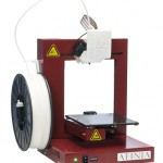 Afinia H480 3D