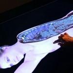Replicazione di ossa e di arti per soldati feriti grazie alla Stampa 3D
