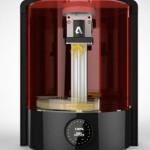 Stampante Ember 3D di Autodesk