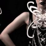 Rob Elford – Esplorazioni nel design dei gioelli