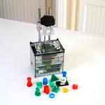 iBox Nano 3D
