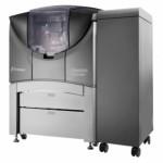 Stratasys annuncia 11 nuovi ad alte prestazioni stampanti 3D e Materiali