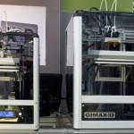 GiMax3D Standard 1.0