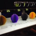 Nuovo Filamento  XT-copoliestere ad alte prestazioni – ColorFabb