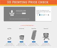 3dprintingpricecheck