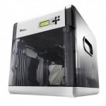 La stampante 3D Da Vinci 1.0