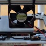 Studente realizza una macchina a incisione laser a meno di 50 dollari