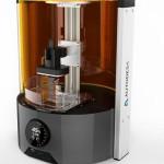 Autodesk apre gli ordini per sua stampante Ember 3D