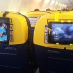 Supporto per dispositivo elettronico su aereo stampato in 3d – ClampHero