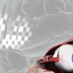 Bionic Eye Restituire la vista alle persone con deficit visivo
