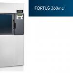 3D Fortus 360mc – Stampante Industriale