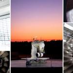 Rolls-Royce stampa in 3D componente per motore Airbus