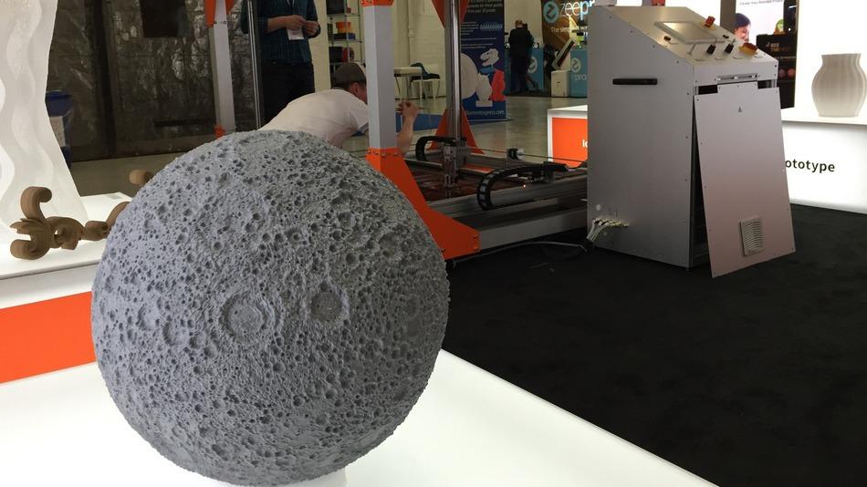 3D_Printed_Moon[1]