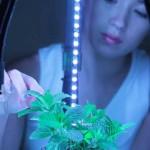 AstroGro – Baccelli Stampati in 3d .Le Bio-farm per la sopravvivenza su Marte