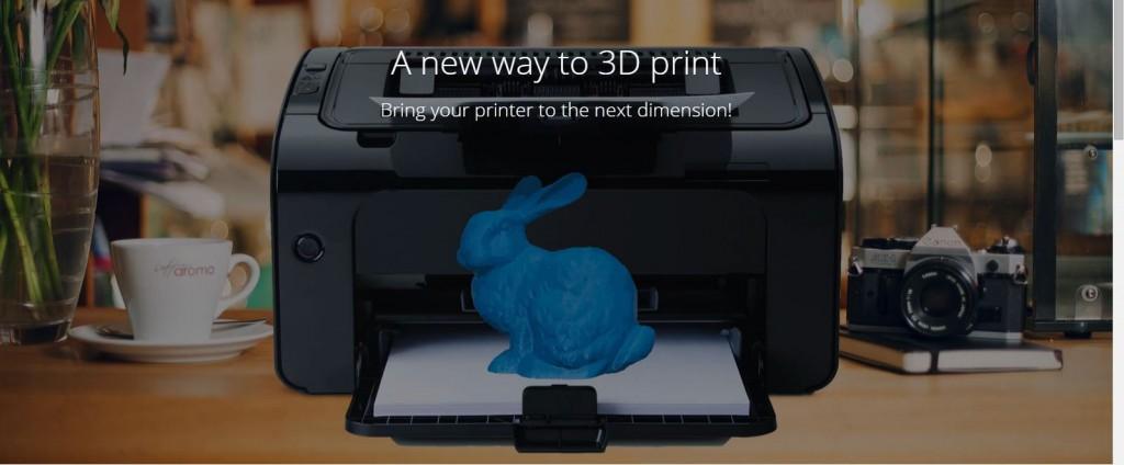 Printder[1]