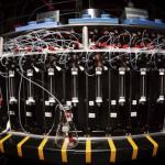 Stampante Molecolare 3D – stampa miliardi di composti farmacieutici