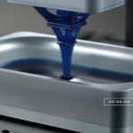 Intervista a  Rob Schoeben di Carbon3D la stampante piu veloce al mondo