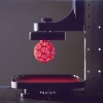 Autodesk investe 10 milioni di dollari in Carbon3D